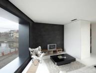 imagen Renovación de una casa en Gante
