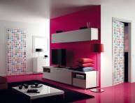 imagen Cómo nos influyen los colores en el día a día