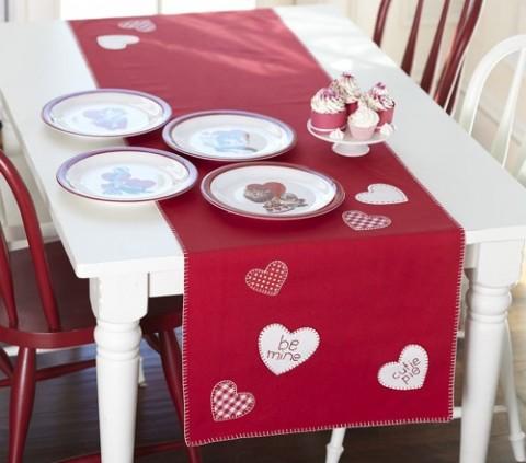 Ideas para San Valentín 1