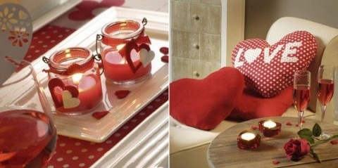Ideas para San Valentín 2