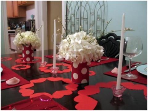 Ideas para San Valentín 4