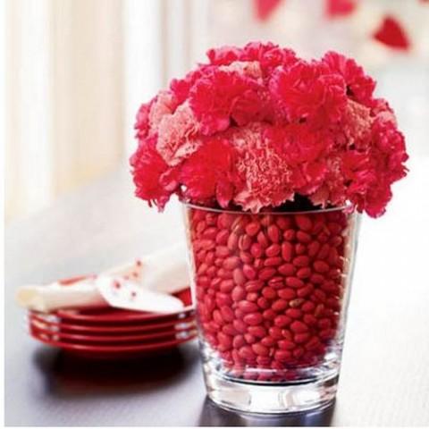 Ideas para San Valentín 5
