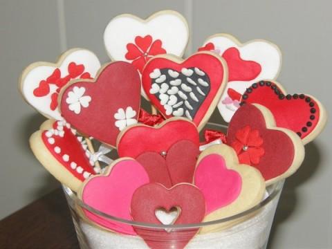 Detalles de San Valentín 5