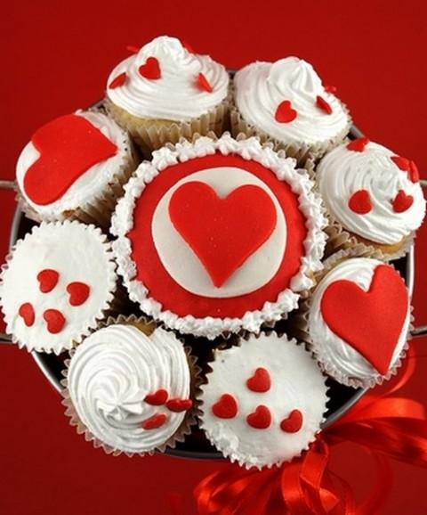 Detalles de San Valentín 6
