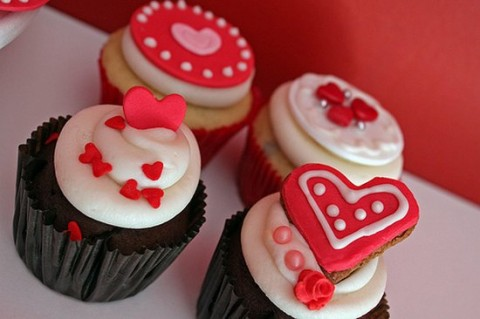 Detalles de San Valentín 7