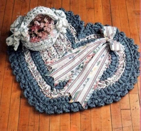 Decora con alfombras de trapillo02