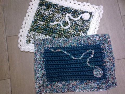 Decora con alfombras de trapillo04