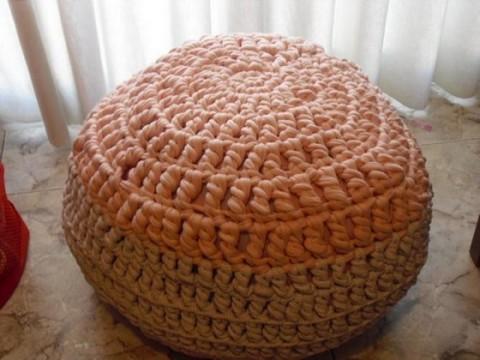 Decora con alfombras de trapillo05