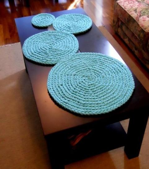 Decora con alfombras de trapillo07