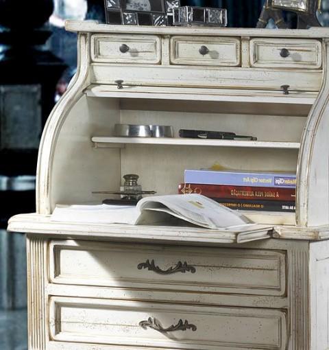 C modas de estilo vintage for Restauracion muebles vintage