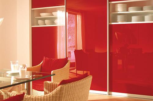 tips para decorar con poco presupuesto On como decorar mi casa con bajo presupuesto