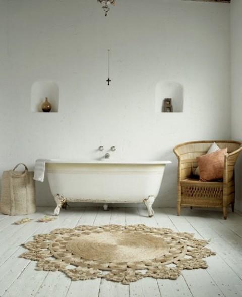 Detalles para renovar el baño02