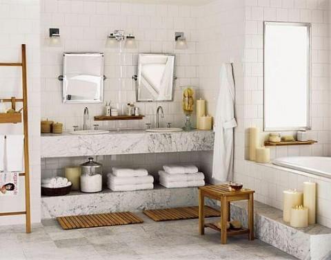 Detalles para renovar el baño03