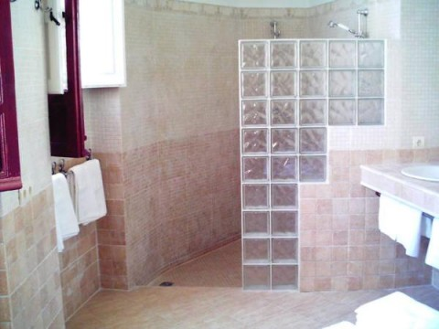 Detalles para renovar el baño06