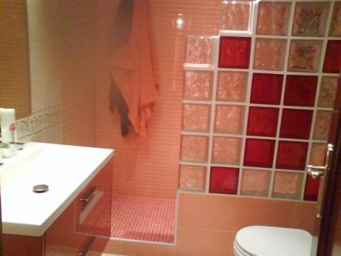 Detalles para renovar el baño07