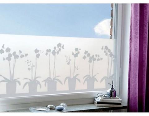 12 rincones junto a las ventanas - Vinilos cristales ventanas ...
