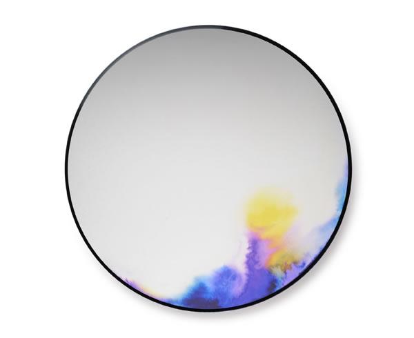 Espejos para decorar 1