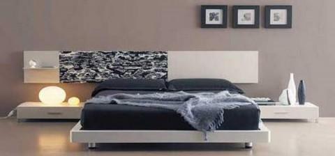 dormitorios en gris y blanco9