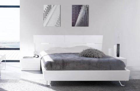 dormitorios en gris y blanco3