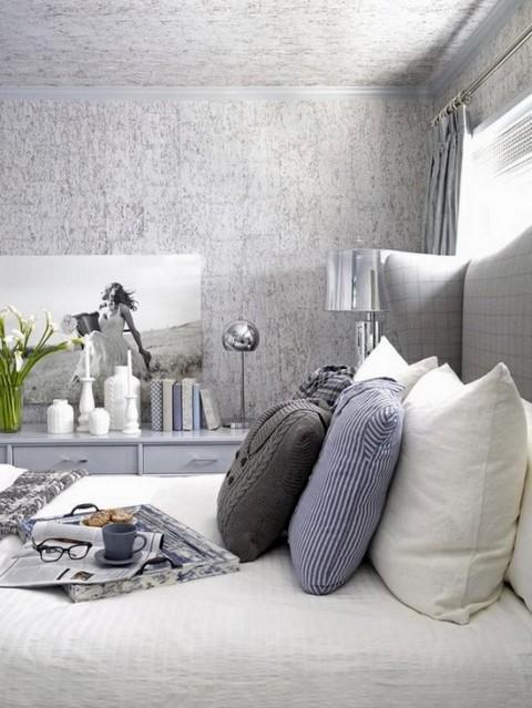 dormitorios en gris y blanco6