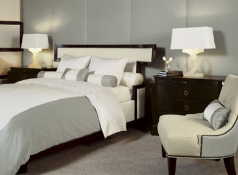 dormitorios en gris y blanco7