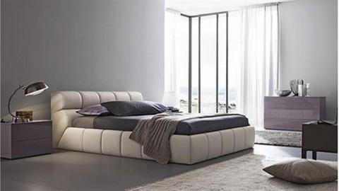 dormitorios en gris y blanco8