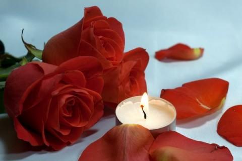 Iluminación para San Valentín 3