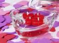 imagen Ideas para una iluminación íntima en San Valentín