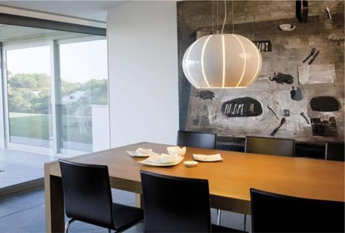 Lámparas de techo 2