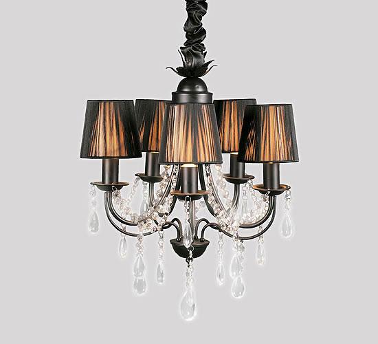 Lámparas de techo 4