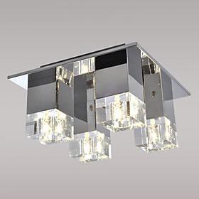 Lámparas de techo 9