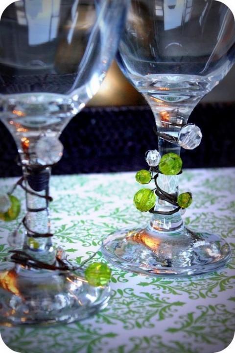 Otros usos para tus copas 02