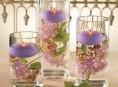 imagen Copas de cristal: dales una nueva utilidad