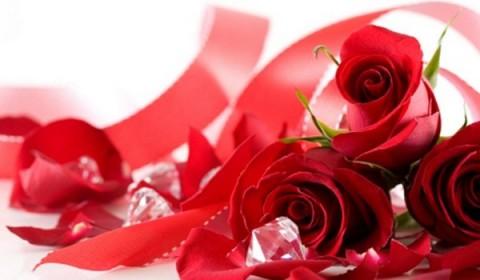 Ideas San Valentín 1