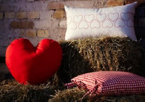 Ideas San Valentín 10