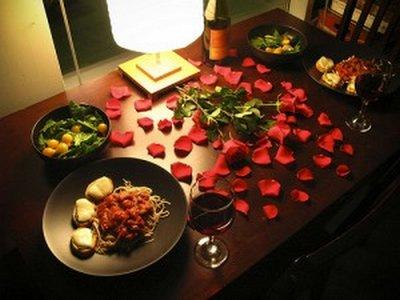 Ideas San Valentín 3