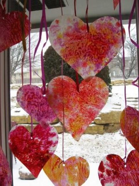 Ideas San Valentín 4