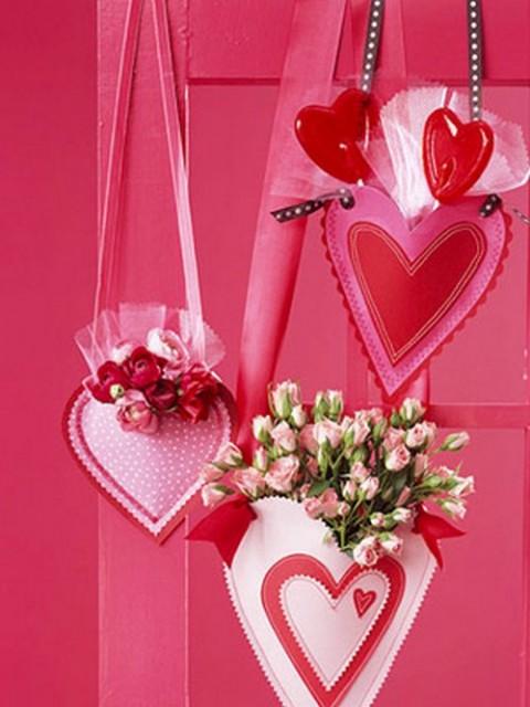 Ideas San Valentín 5