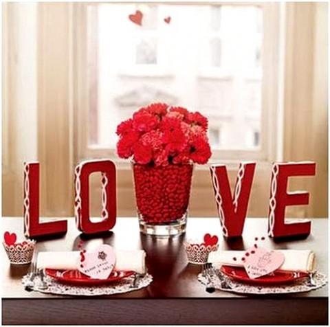 Ideas San Valentín 7
