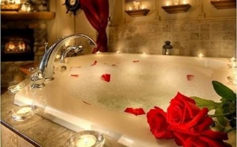 Ideas San Valentín 8