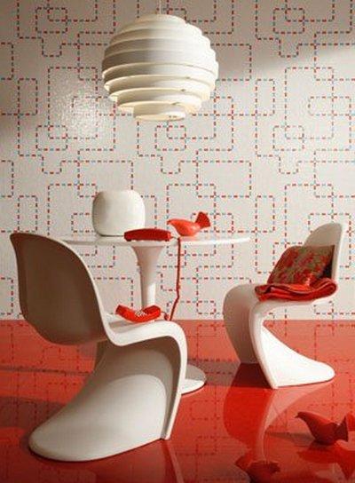 Renueva las paredes con mosaicos 3