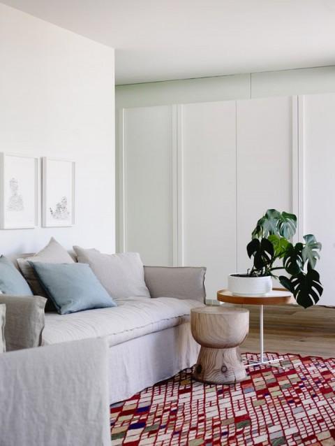 Una casa de diseño en Australia-06