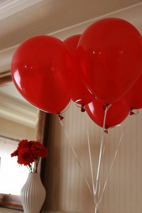Detalles de San Valentín 1