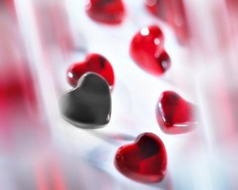 Detalles de San Valentín 3