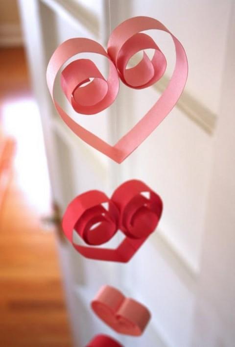 Detalles de San Valentín 8