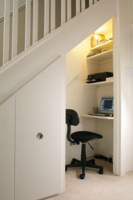 Las escaleras pueden ser multifunción06