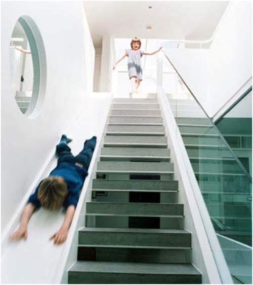 escaleras de diseño único-02
