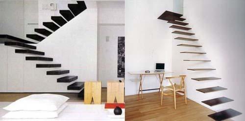 escaleras de diseño único-03