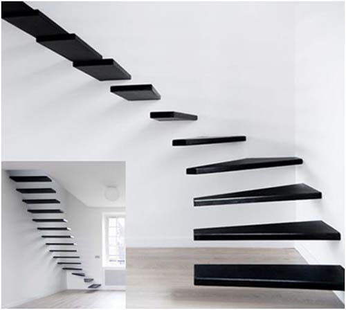 escaleras de diseño único-07