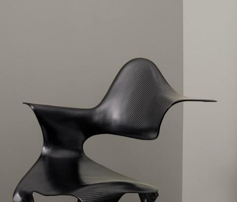 12 propuestas de asientos de diseño 3
